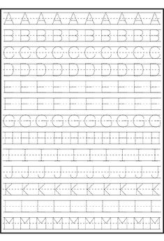 Free Preschool Kindergarten Worksheets Letters Alphabet Printing Letters Letter R . 4 Worksheet Free Preschool Kindergarten Worksheets Letters Alphabet Printing Letters Letter R . Free Printable Worksheets Letter Tracing Worksheets for Abc Tracing, Alphabet Tracing Worksheets, Tracing Letters, Free Printable Worksheets, Alphabet Worksheets, Number Tracing, Preschool Printables, Tracing Sheets, Number Number