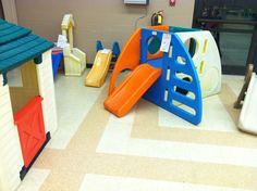 2014 Fall KID MANIA Hall 4 - Outside Toys.  www.KidManiaSale.com