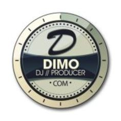 Dimo // AleXs :: Mix Show    September 2k13 [PODCAST] [FREE DOWNLOAD]   #Dimo, #Free, #HouseMusic