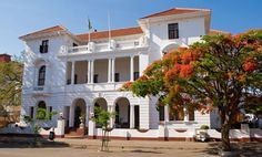 A historic pub crawl of Bulawayo, Zimbabwe Zimbabwe Africa, African Life, Livingstone, Victoria Falls, Pub Crawl, Out Of Africa, All Nature, Male Body, Bed And Breakfast