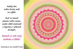 Svoboda, Story Quotes, True Stories, Motivation, Inspiration