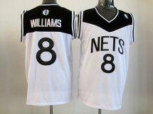 NBA Brooklyn Nets 003