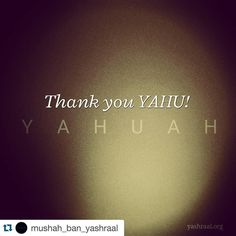 Repost @mushah_ban_yashraal with @repostapp.  I'm changing. Thank you Yahu! Ever since I came to know your truth that is  your Turah I've changed. Listen beloveds I can't begin to tell you all how beautiful this walk is you have to see it for yourselves.  All I know is that when you keep his commandments you show Him that you really love Him. You will change. It will change you.  Psalms 119:56 65-70 (KJV)  This I had because I kept thy precepts. YOU HAVE dealt well with thy servant O YAHUAH…