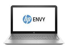 Portátil HP Envy 15-ae100ns - HP Store España