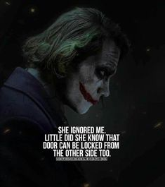 yep everyone knows it very well bc everyone has brain Joker Qoutes, Joker Frases, Best Joker Quotes, Badass Quotes, Dark Quotes, Wisdom Quotes, True Quotes, Motivational Quotes, Inspirational Quotes