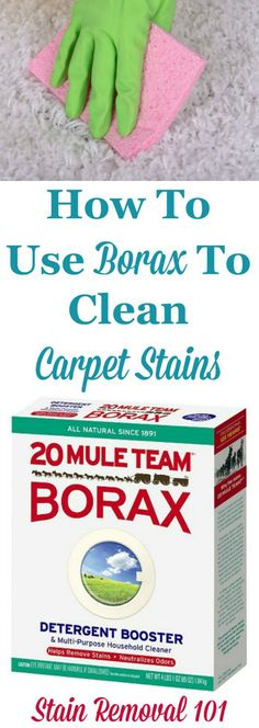 10 Super Genius Ideas: Carpet Cleaning Pet Stains Tips carpet cleaning business marketing.Carpet Cleaning Powder Home commercial carpet cleaning baking soda.Wash Carpet Cleaning Tips. Deep Cleaning Tips, House Cleaning Tips, Cleaning Solutions, Spring Cleaning, Cleaning Hacks, Cleaning Products, Cleaning Quotes, Cleaning Recipes, Car Cleaning