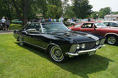 Lake Minnewaska Classics Car Show | Flickr - Photo Sharing!