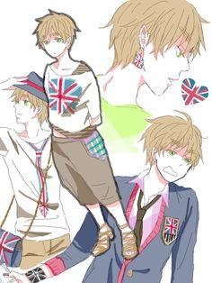 england <3 source: http://tegaki.pipa.jp/530652/19251291.html