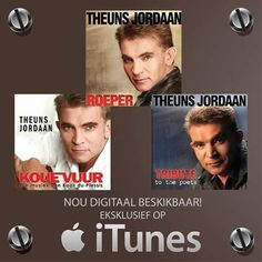 Afrikaans, Itunes, Songs, My Love, Song Books