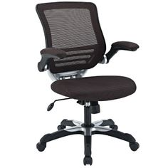 Office Chair From Amazon *** Continue to the product at the image link.(It is Amazon affiliate link) #follow