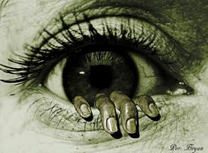 fear-eye.jpg (900×660)