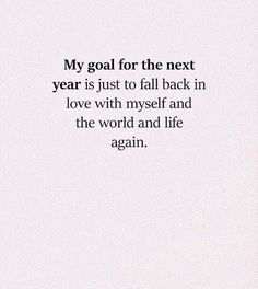 My constant mind set, falling in love with him, my self and the world around me The Words, Cool Words, Words Quotes, Life Quotes, Sayings, Mindset Quotes, Positive Quotes, Motivational Quotes, Inspirational Quotes