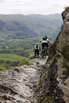 #ofertasdebicicletas #bicicletas #bikes #pedalkarts #bike, Scotland Velo Vert Mountain Bike...
