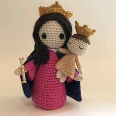"""<h3 class=""""widget-title"""">Amigurumis</h3> <script> var allowZooming; var allowLightbox; var for_zoom; if(""""off"""" == """"on""""){ for_zoom = """".for_zoom img, ..."""
