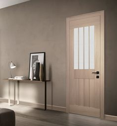 Divider, Retro, Modern, Room, Furniture, Home Decor, Bedroom, Trendy Tree, Decoration Home