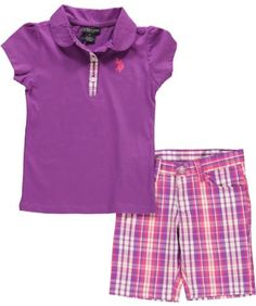 women's plus plaid bermuda shorts - Google Search