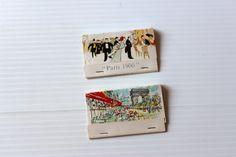 MEXICO RESTAURANT MATCHBOOK,Vintage match book,Back strike book,Maxim's Restaurant souvenir,Camino Real souvenir,Paris Restaurants in Mexico by TheJellyJar on Etsy https://www.etsy.com/listing/250514163/mexico-restaurant-matchbookvintage-match