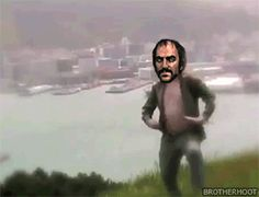 I CANNOT STOP LAUGHING. CLICK TO HEAR THE SONG. Charles Lee, Haytham Kenway and Connor. My Heart Will Go On: Assassin's Creed III version. Because we all know about the crush Charles has on the Grand Master. All credit goes to Brotherhoot via Tumblr. All Assassin's Creed, Assassins Creed Series, Smile Gif, Video Games Funny, The Grandmaster, Can't Stop Laughing, Video Game Characters, Steven Universe, Fan Fiction