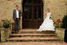 Emeline &a Augustin. Photos mariages - Armelle Razongles photographe Toulouse