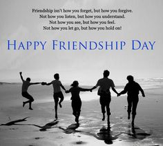 friendship day 2014 - Google Search