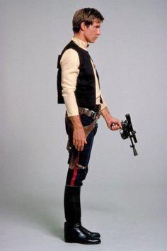Always Han