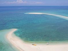Camguin Island, philippines. :-)
