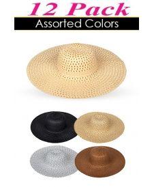 http://wholesalehandbagshop.com/23260-thickbox_default/fashion-summer-hats-assorted-pack.jpg