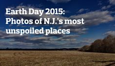 New Jersey Has Landed At The Top In A Recent Ranking Of The Best States To Raise A #Family.  | NJ.com