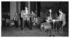 Image result for Elvis Presley 1956