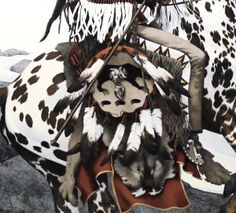 """Pr """"Guardian Spirits"""" signed Prints by Bev Doolittle - Dec 2013 Bev Doolittle, Spirit Signs, Hidden Images, Indigenous Art, Sign Printing, Western Art, Native Americans, Lonely, Camouflage"""