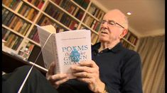 Clive James reads a poem (and an interesting analysis) that makes him cry - Canoe by Keith Douglas Keith Castellain Douglas January 24, 1920 Tunbridge Wells, Kent DiedJune 9, 1944 (aged 24) Normandy, France Resting placeTilly-sur-Seulles War Cemetery, Calvados, France[1] OccupationPoet