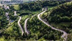 Tour de France 2013 Alpe d'Huez