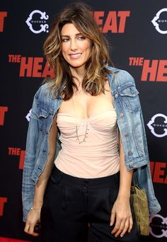 ABC has found its new mistress: Former Blue Bloods actress Jennifer Esposito is returning to TV to co-star in the summer soap. She's been cast in a new series regular role that replaces the position vacated by Alyssa Milano, who quit the show last fall after co-starring in the first two seasons.