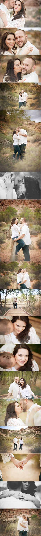 Las Vegas Engagement Photographer|Kelsey Anderson