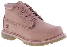 Discover our stylish range of women's shoes and find your new favourites from the latest trainers, boots and heels. Shoes Boots Timberland, Timberland Kids, Mens Shoes Boots, Kid Shoes, Leather Boots, Dusty Pink, Pale Pink, Latest Trainers, Pink Timberlands