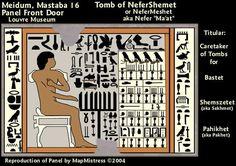 Le secret des 10000 noms d'Isis, ou la généalogie matriarcale des reines de l'Égypte totémique : Les Chroniques d'Arcturius