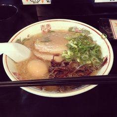 博多だるま is a Ramen /  Noodle House in 福岡市中央区, 福岡県, Japan popular with Foodies.