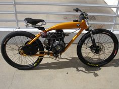 Liberator Electric Indian Like Bikes Http Www