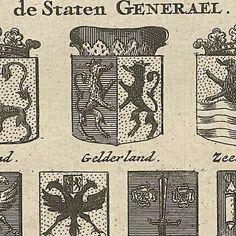 Verzameld werk van Okke Dorenbos - Alle Rijksstudio's - Rijksstudio - Rijksmuseum