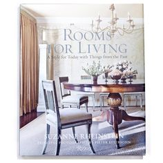 5 Design Books Worth Gifting