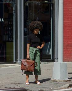 STYLESEER New York, Street Style, Life, New York City, Urban Style, Street Style Fashion, Nyc, Street Styles, Street Fashion