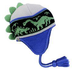 11dbfc0d91e7b Turtle Fur (turtlefurco) on Pinterest