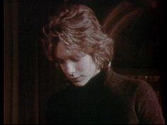 ビョルン・アンドレセンの「タッジオを探して」 - 美少年図鑑 欧米映画編