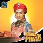 Maharana Pratap - TV SHOW - Sony TV INDIA - Full episodes