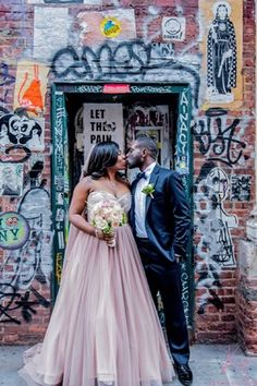 21 curvy and bigger brides who nailed their wedding dress | You & Your Wedding                                                                                                                                                                                 More