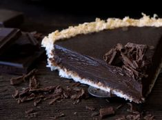 Food And Drink, Sweets, Desserts, Recipes, Tailgate Desserts, Deserts, Gummi Candy, Candy, Recipies