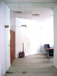 Spatiu Birouri Eximbank 100 mp- Banca de import-export a Romaniei http://www.velis-construct.ro/sediu-banca-palas-iasi.html
