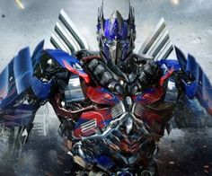 #TransformersAgeOfExtinction Presented by Paramount Pictures, Transformers: Age of Extinction is slated to release on June 27. This year it's time to stand together or face extinction. Who's prepared for war? Check out the exclusive gallery. #ClickToRead #MarkWahlberg #Hollywood #Awesome #Transformers