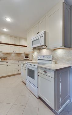 Incredible Kitchen Design Ideas Worth Checking Out   Home Remodeling  Northern Virginia