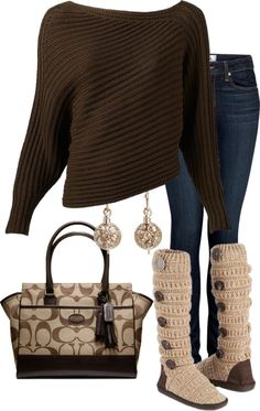 """Untitled #126"" by mzmamie on Polyvore"